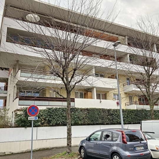 Alpes immobilier : Appartement | ECHIROLLES (38130) | 31.00m2 | 600 €