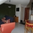 Alpes immobilier : Appartement | SAINT-PIERRE-DE-CHARTREUSE (38380) | 30 m2 | 55 000 €
