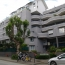 Alpes immobilier : Appartement | GRENOBLE (38100) | 86 m2 | 239 000 €