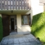 Alpes immobilier : Appartement | SAINT-PIERRE-DE-CHARTREUSE (38380) | 17 m2 | 45 000 €