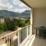 Alpes immobilier : Appartement | SAINT-MARTIN-D'HERES (38400) | 65 m2 | 187 000 €
