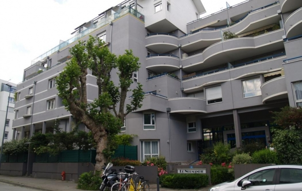 Alpes immobilier Appartement | GRENOBLE (38100) | 86 m2 | 245 000 €